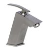 All Single Hole Faucets