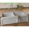 Alfi Kitchen Sinks