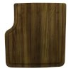 Alfi Kitchen Cutting Boards