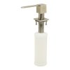 Alfi Kitchen Soap Dispensers