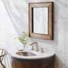 bordeaux-wood-mirror-mr119.jpg