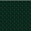 Aerotex 2222 Emerald