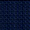 Aerotex 3008 Dark Blue