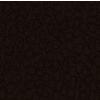 Chain 9009 Black