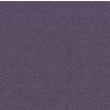 Cornerblock 1009 Purple
