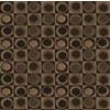 Dominos 8009 Hazelnut