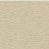 Garnet 606 Linen