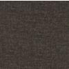 Garnet 908 Charcoal