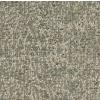 Garnet 9229 Birch
