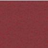 Granular 14 Red