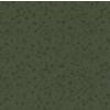 Granular 208 Green