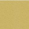 Granular 59 Gold