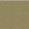 Granular 64 Eucalyptus