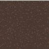 Granular 87 Brown