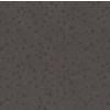 Granular 908 Charcoal