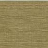 Heavenly 8003 Wheat