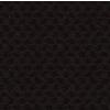 Puzzle 9009 Black