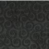 Clematis 9006 Graphite