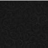 Clematis 9009 Black