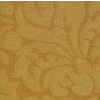 Madison Damask Butterscotch