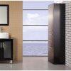 Compatible Linen Cabinets