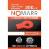 NoMarr Surface Protectors