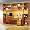 Office Furniture On Sale