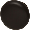Chelsea Collection Dark Oil-Rubbed Bronze Finish