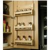 Cabinet Accessories Kitchenmate Cabinet Door Pantry