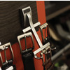 Hafele Synergy Elite Quot Collection Valet Rod For Closet Or
