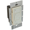 Lutron Stand Alone Diva Wall Dimmer Switch, Caseta PRO