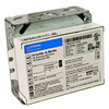 Hafele LOOX Lutron Direct Current Hardwired Dimmable LED Transformer