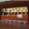 Cabinet & Furniture Lighting On Sale