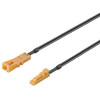 Extension Leads for 12V LEDs