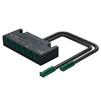Hafele LOOX5 Multi-White Adapter, 24V/0.10 Meter, For Hafele Connect Mesh 6-Way Distributor