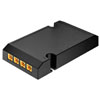 Radio Remote Control Connect Bluetooth Low Energy Box