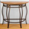 Hillsdale Furniture Lakeview Console Table