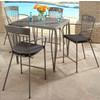 Outdoor & Patio Furniture on Sale