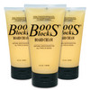 Boos Board Cream - Protects Wooden Products