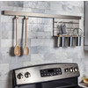 Kitchen Backsplashes and Accessories