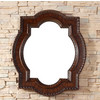 Castilian Wall Mirror