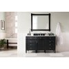 James Martin Furniture Brittany 48