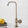 Kraus Urbix™ Drinking Water Dispenser Beverage Kitchen Faucet in Multiple Finishes