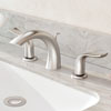 Widespread Faucets