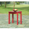 Linon Adirondack Coffee and End Tables