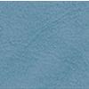 EX245 Fjord Blue