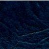 RU-780 Blue