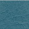 RU-950 blue mist