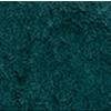 RU-910 Turquoise
