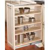Base Cabinet Desk Or Vanity Filler Organizer W